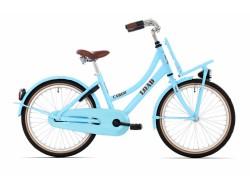 Goedkoop fiets kopen zwolle
