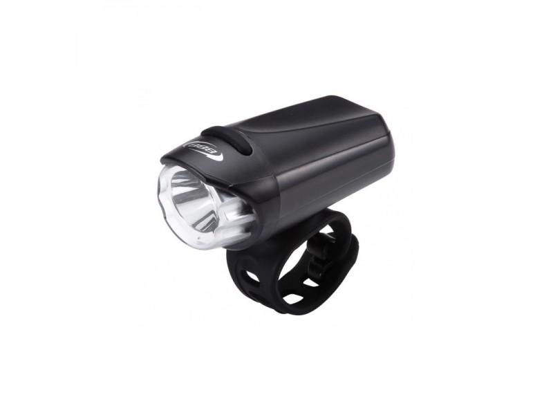 LED verlichting voor - BBB ECOBEAM BLS-75 - MargeWebshop