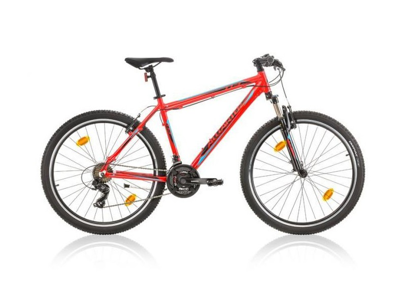 Mountainbike 27.5inch - All Carter Spencer